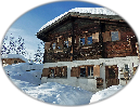 >>> Chalet zem Chroma in Bellwald